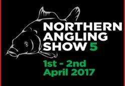 northern-anglingshow