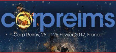 carp-reims-fr00-734x1024