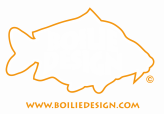 Boiliedesign